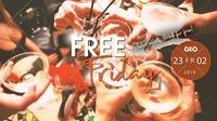 Free Friday