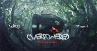 Overpowered Gamechange Slide+Loom & Highko LIVE!