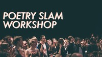 Poetry Slam Workshop am Weltfrauen*tag