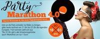 Partymarathon 4.0