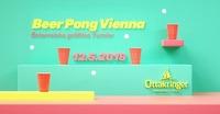 Beer Pong Vienna 2018@Ottakringer Brauerei