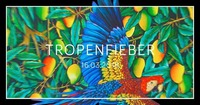 Tropenfieber - Opening Party