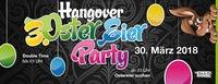 3. Ostereier Party