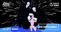 Fear le Funk - The Doppelgangaz