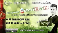 Grosse OsterfEIerEI *holidays*