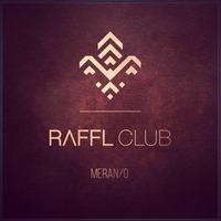 Saturday @ Raffl Club