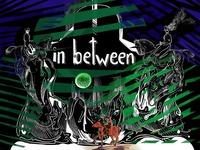 Urhof20 - In Between