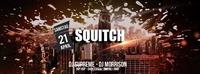 Squitch
