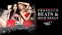 Prosecco – Beats & Highheels