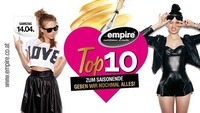 empire Top 10
