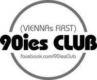 90ies Club - Mai 2019