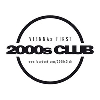 2000s Club – Mai 2019