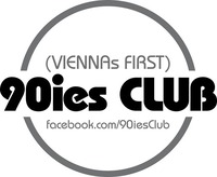 15 Jahre 90ies Club
