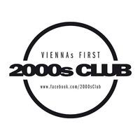 2000s Club – September 2018