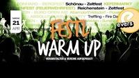 Festl Warm Up