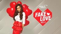 Fake Love  Volume 2