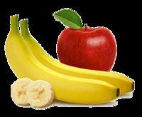 Gruppenavatar von I sog da des ANE, a Opfi is ka Banane!