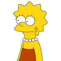 Gruppenavatar von Ich heiße Lisa, und das ist gut so