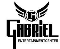 Gabriel Entertainment Center