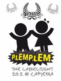 Club Plemplem