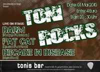 ToniRocks