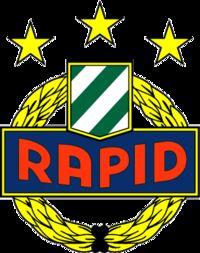 Gruppenavatar von Rapid Wien United