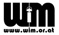 WiM_musik