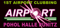 Airportclubbing