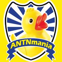 Userfoto von ANTNmania