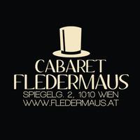 Userfoto von Cabaret_Fledermaus