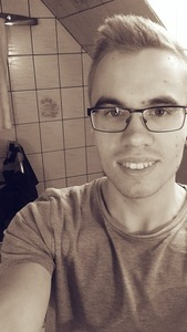 MichaelSchwob95
