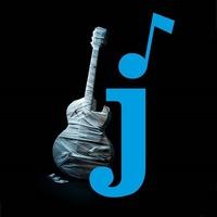 Jazzmed
