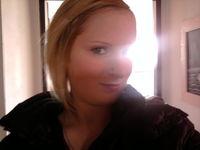 Userfoto von Blondi_w