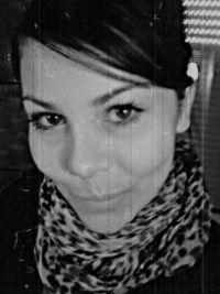 Userfoto von __schmidi__
