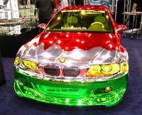 Userfoto von BMW_WELS