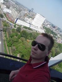 Userfoto von bananenboX_91