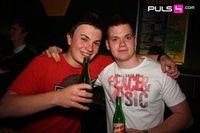 pusch15