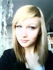 Userfoto von jasminchen07