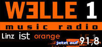 Userfoto von WELLE1-musicradio