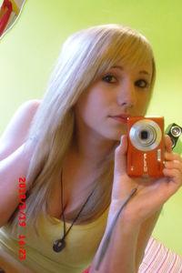 Userfoto von Carina1303