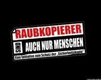 Userfoto von Suchtla_hofkirchen