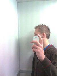 Userfoto von gebi_handballer
