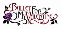 Bullet_for_my_Valentine14