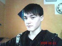 ... steyr land oberösterreich augenfarbe haarfarbe größe 163 cm
