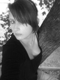 Userfoto von xD_Crazy_Girl_94_xD