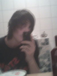 Userfoto von Mr__PSP