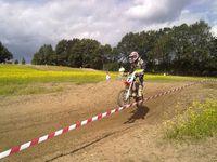 Userfoto von racer_250