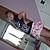 19_Laura_99