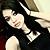 Playboy__Hasal