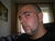 VtecPower